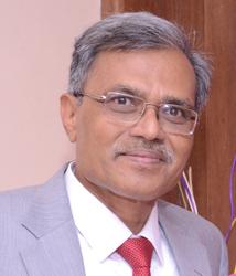 Rajeev Srivasta